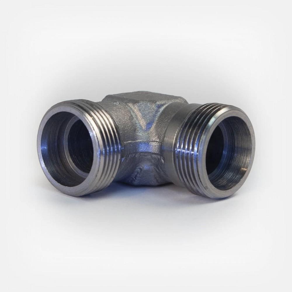 Manomètre Prise Verticale G 1/4 0- 160 bar